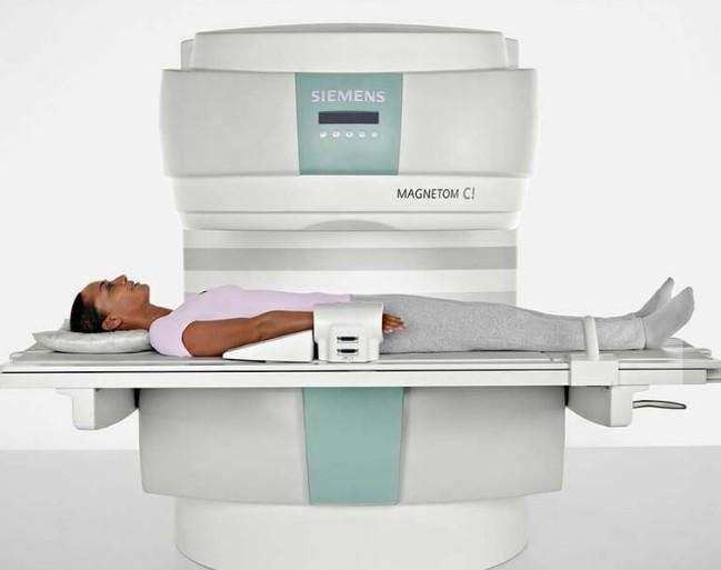 Противопоказания для МРТ суставов
