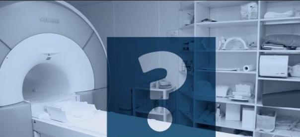 Вреден ли МРТ