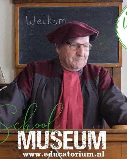 Image for Ootmarsum event 1 dag: collega's, vriendinnen & teamgenoten 6/49 pers.