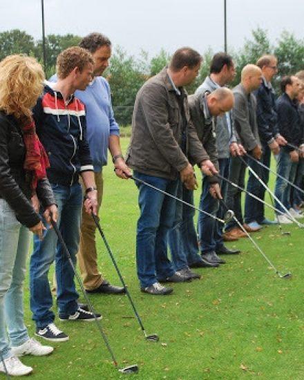 Image for Achterhoek event 1 dag: collega's, vriend(inn)en, teamgenoten 8/59 pers.
