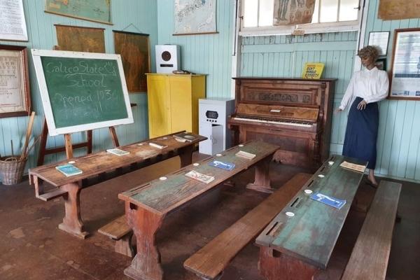 Educatorium 8