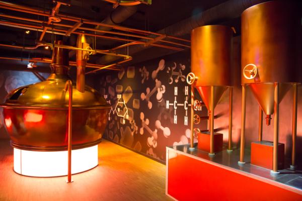 Antwerpen brouwerij de koninck1