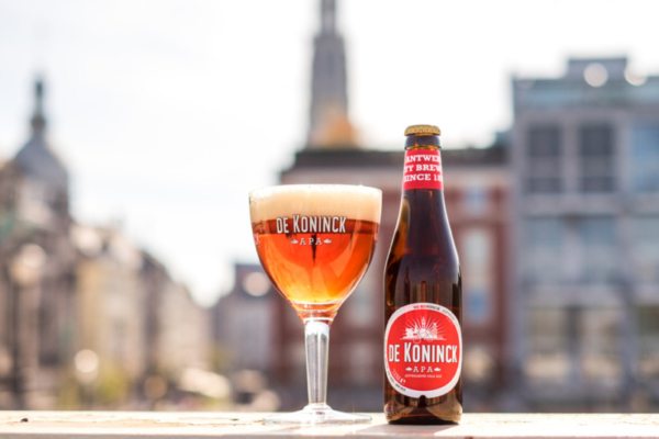 Antwerpen brouwerij de koninck2