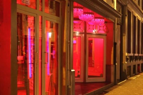 Antwerpen meisjes van plezier1