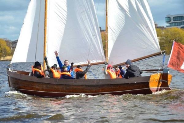 Barco boatevents 2