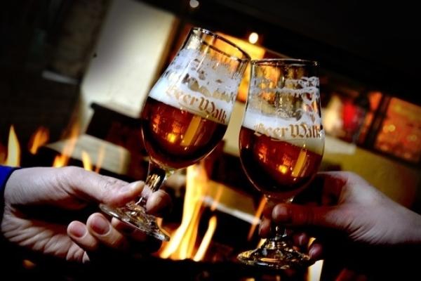 Bier Antwerpen 3