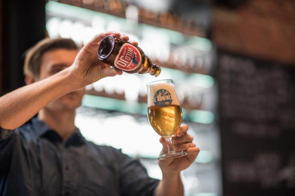 Bier Antwerpen 4