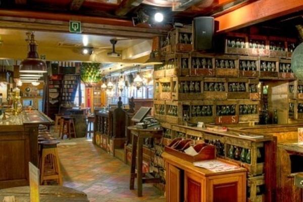 Biercentral