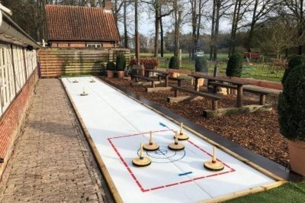 Everloo curling 1