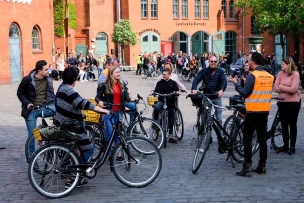 Fietstochten Berlijn Berlin on Bike 3 767x511