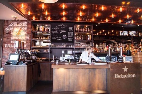 Friesland Brasserie no 14 2