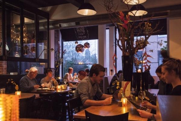 Friesland Brasserie no 14 6