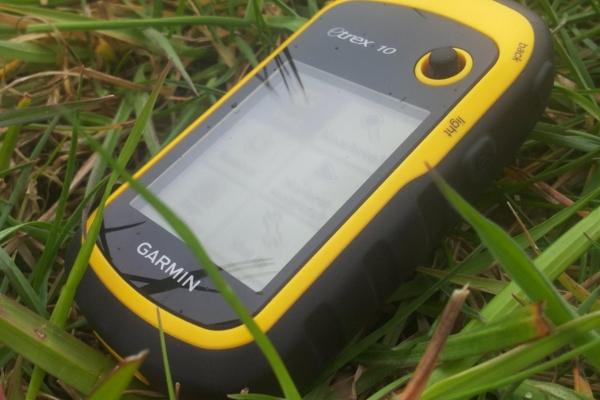 GPS 6