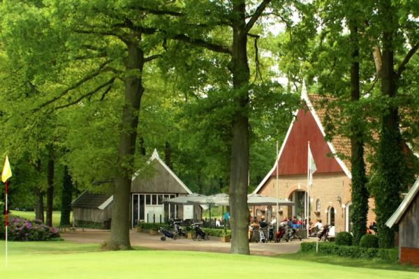 Golfbaan Winterswijk 3