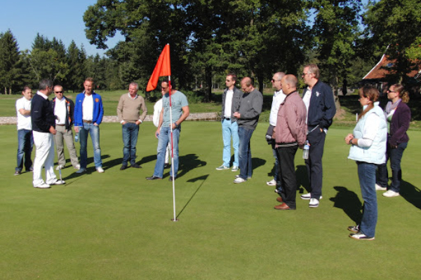 Golfbaan Winterswijk 5