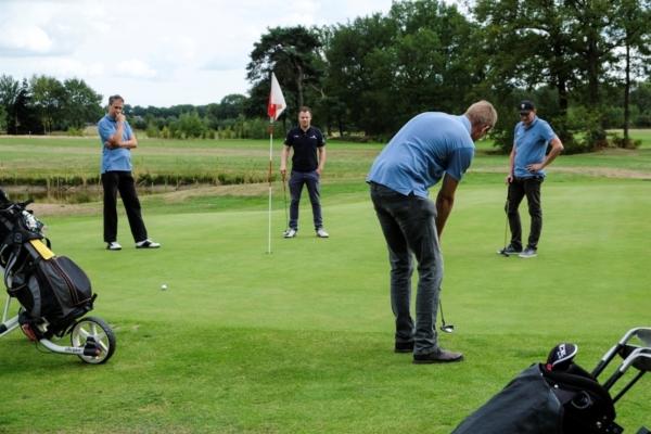 Golfbaan Winterswijk 6
