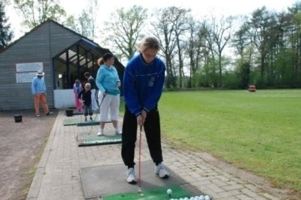 Golfclub Winterswijk1