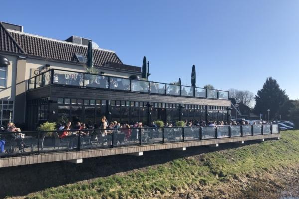 Grand Cafe de Troubadour 4