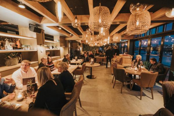 Grand Cafe de Troubadour 7