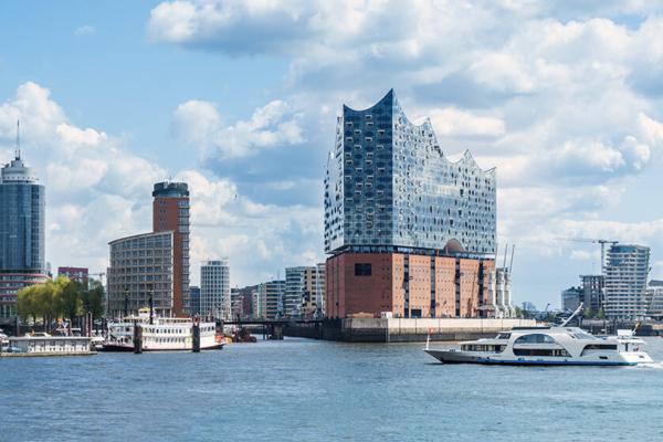 Hamburg algemeen 3