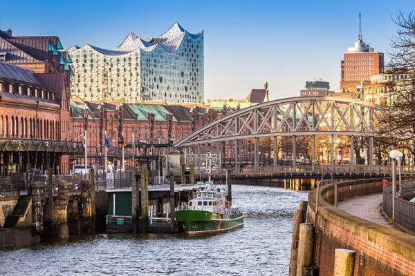 Hamburg algemeen 6