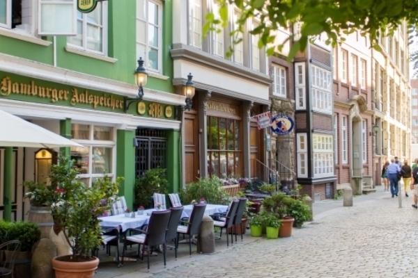 Hamburg algemeen 7