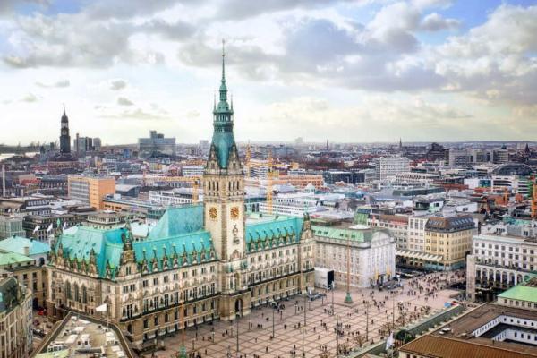 Hamburg algemeen1