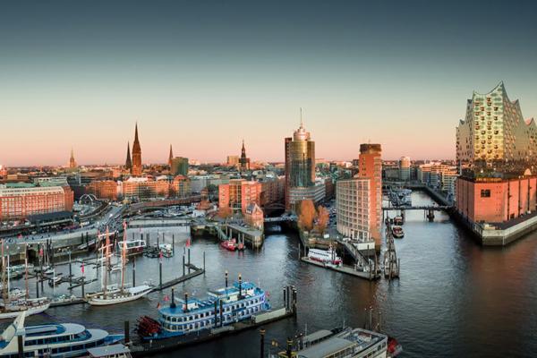 Hamburg algemeen2