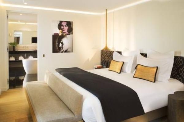 Marignan bar hotel een voorbeeld 2