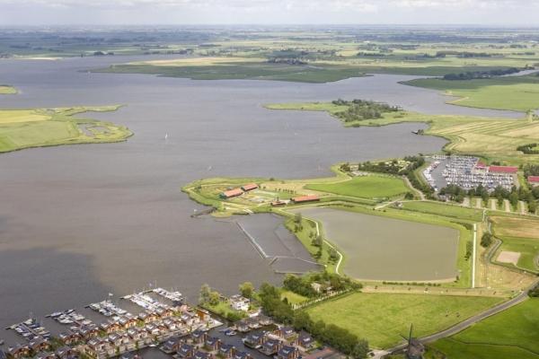 Noord Holland Uitgeestermeer1