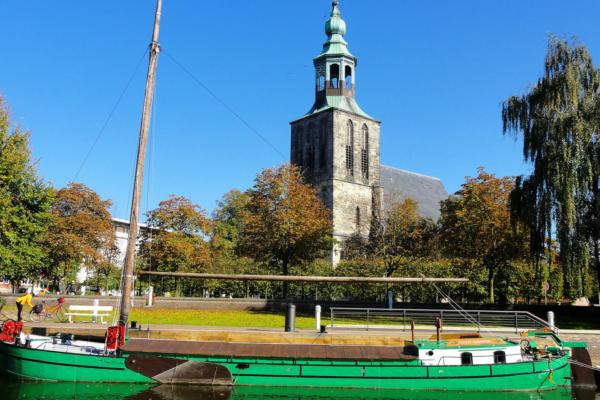 Nordhorn 4