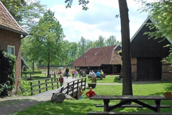 Ootmarsum openluchtmuseum 5