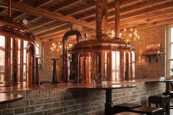 Othmar bierbrouwerij 2