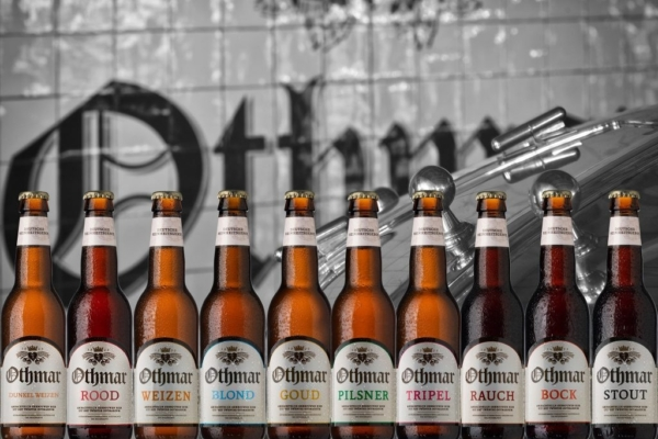 Othmar bierbrouwerij 8