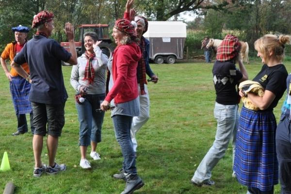 Ruurlo Highland Games 3