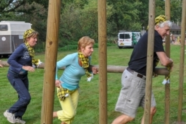 Ruurlo Highland Games 4