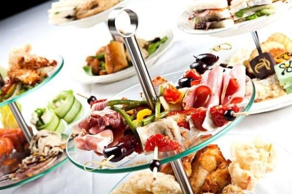 Salland culinaire vaartocht hiawatha 3