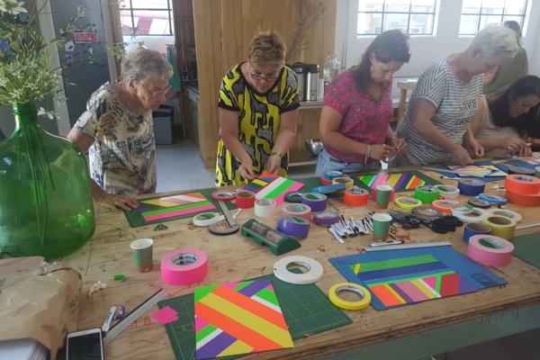 Salland workshop Zuithof2