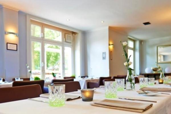 Truffelschwein restaurant 2