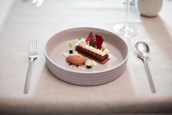 Truffelschwein restaurant 4