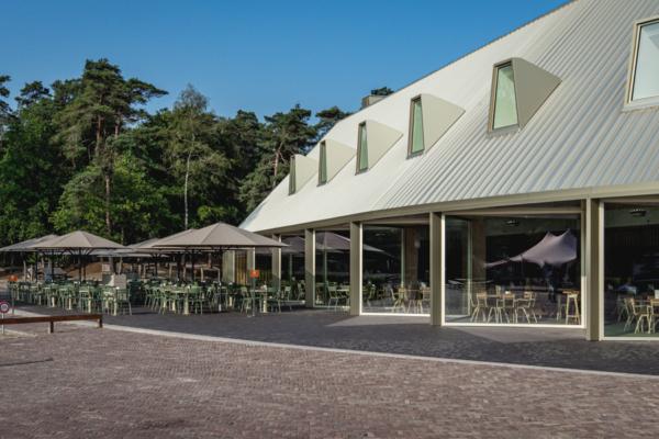 Veluwe Rest Park Paviljoen1