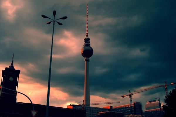 Berlin 1259150