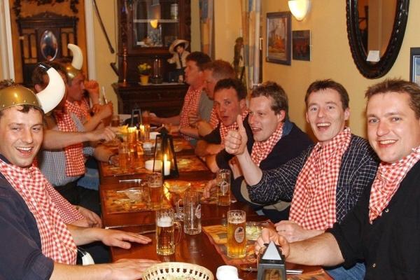 Csm Cafe im Schloss Ritteressen 2 BB 68bee540f6