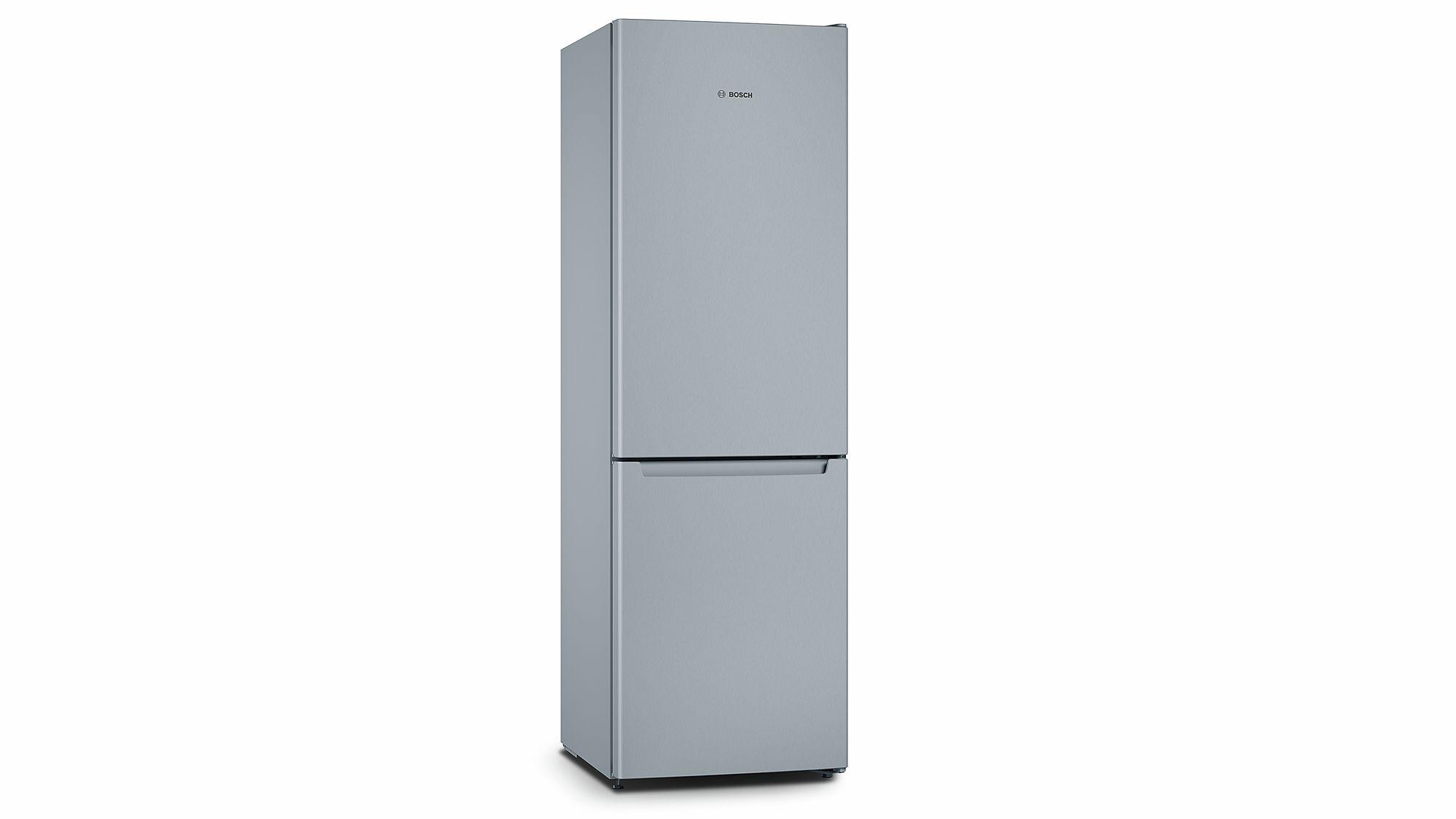 Serie | 2 Kombinovani frižider sa zamrzivačem