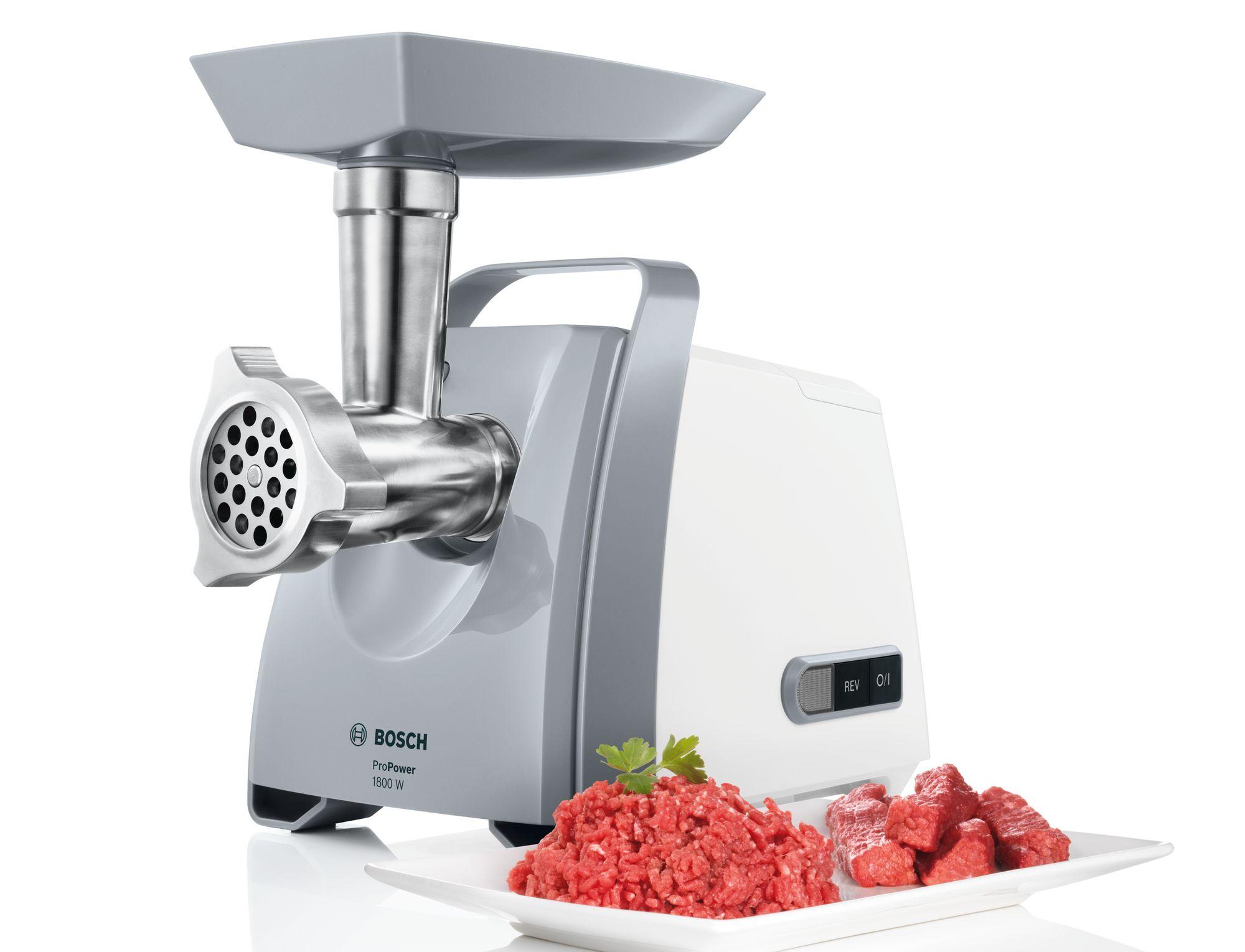 Mašina za mlevenje mesa ProPower