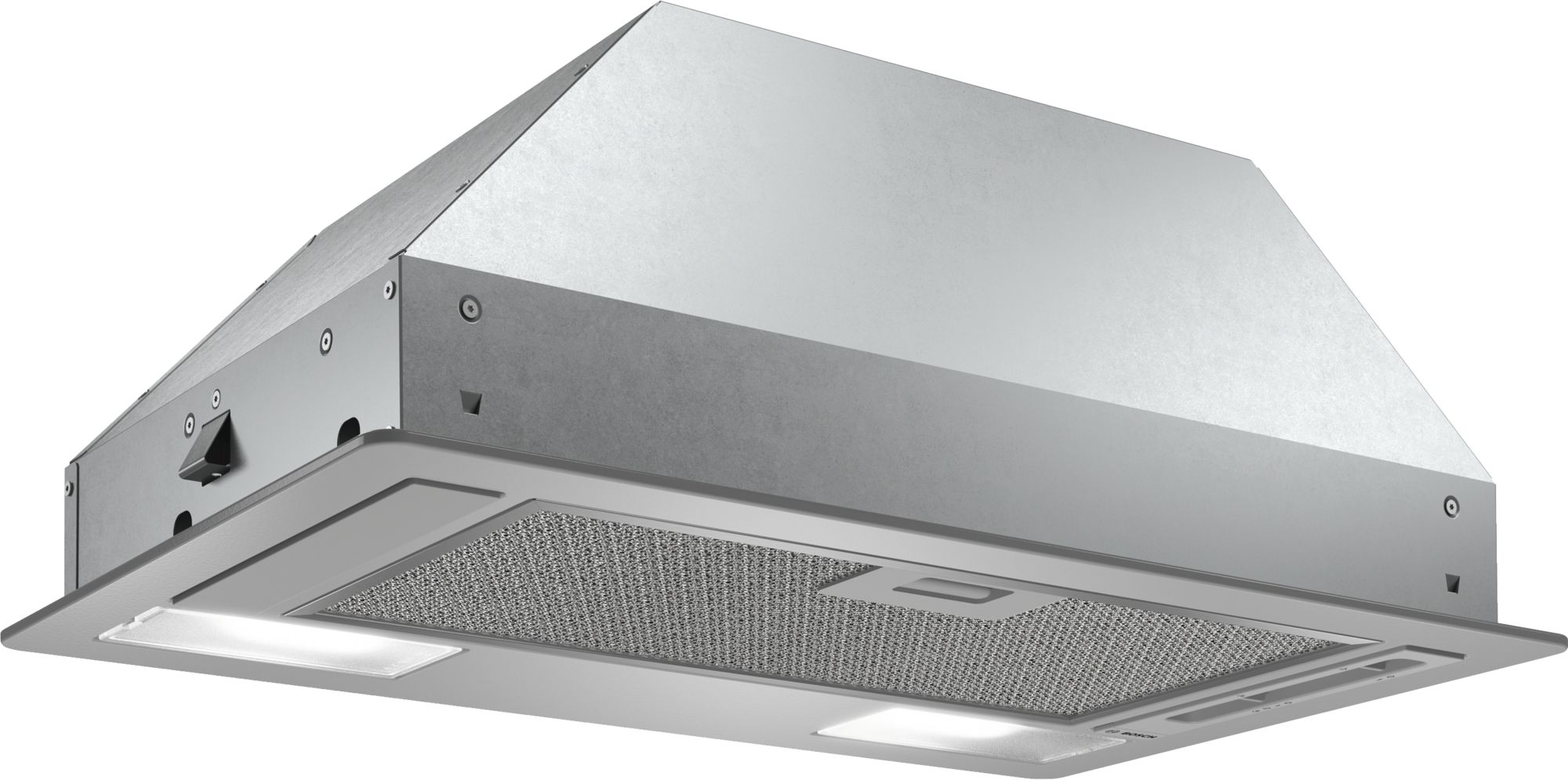 Serie | 2 Kuhinjski aspirator53 cm