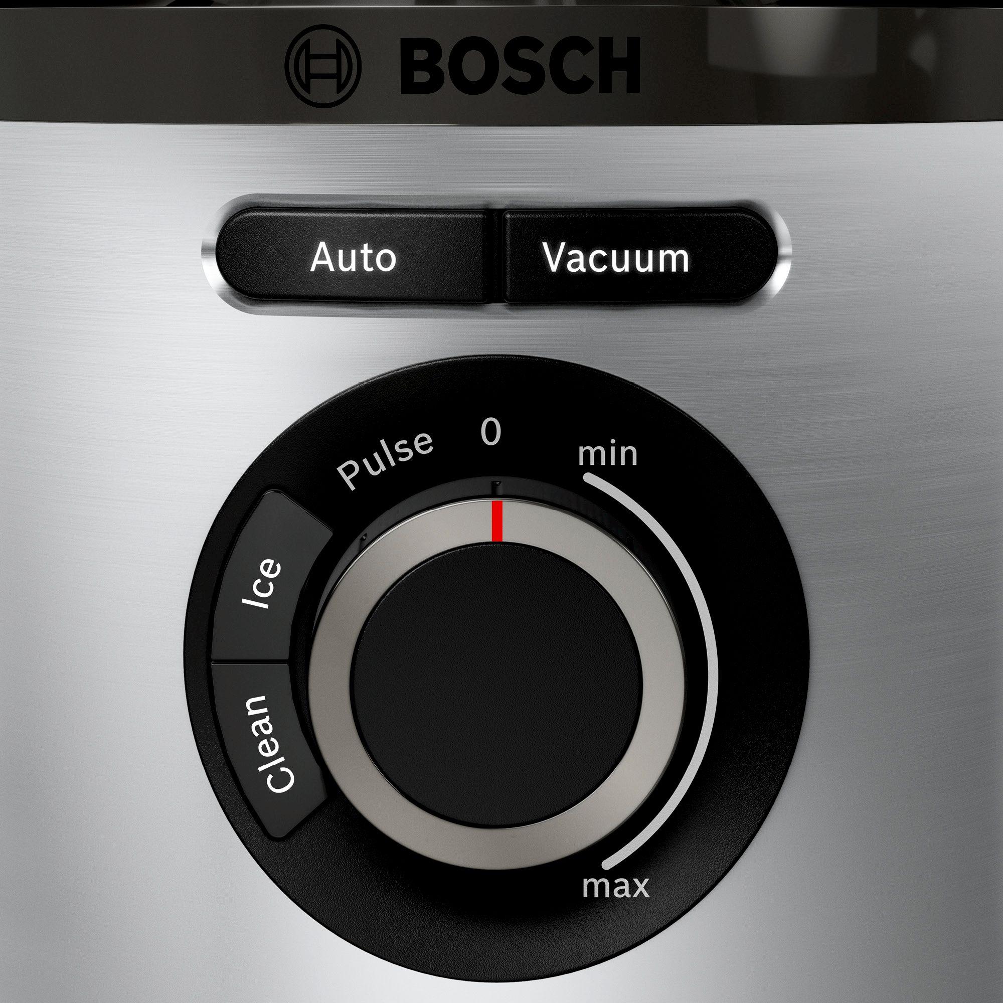 Vakumski blenderVitaMaxx 1000 W