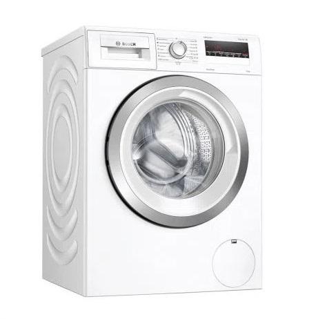 Serie | 4, Mašina za pranje veša, punjenje spreda, 9 kg, 1400 okr