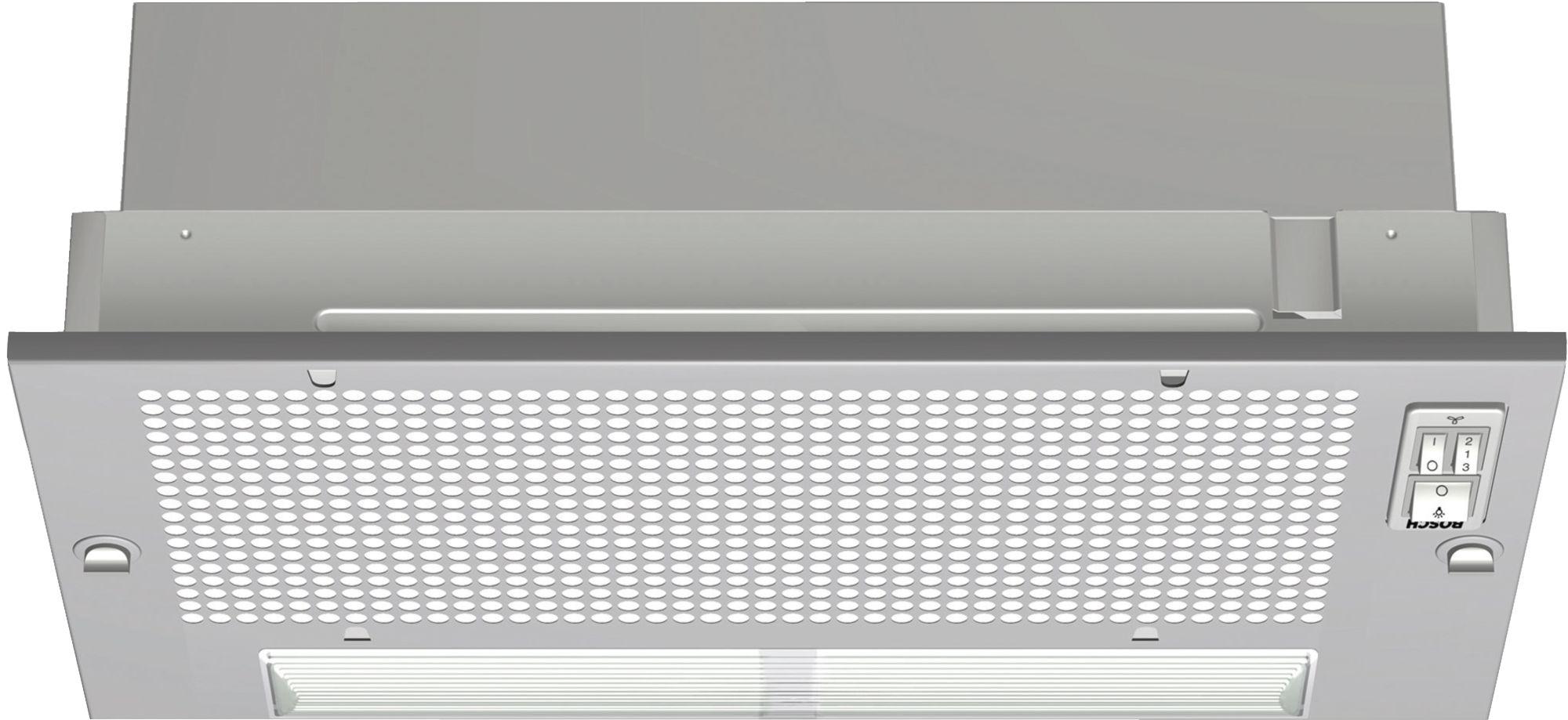Serie | 2 Potpuno ugradni aspirator, 50 cm