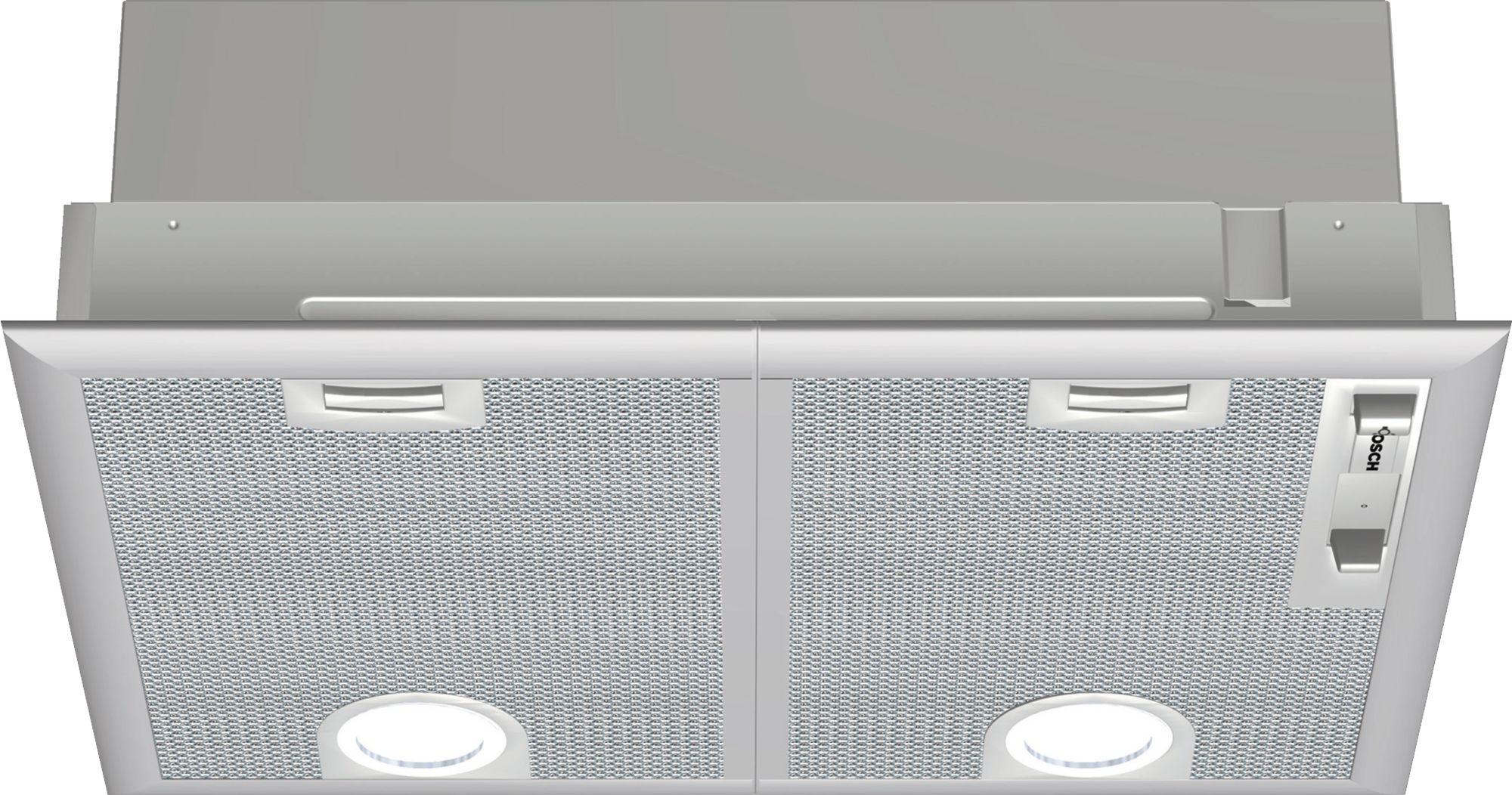 Serie | 4 Kuhinjski aspirator53 cm